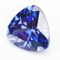 水晶宝石钻石