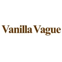 vanilla vague