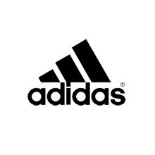 日本adidas